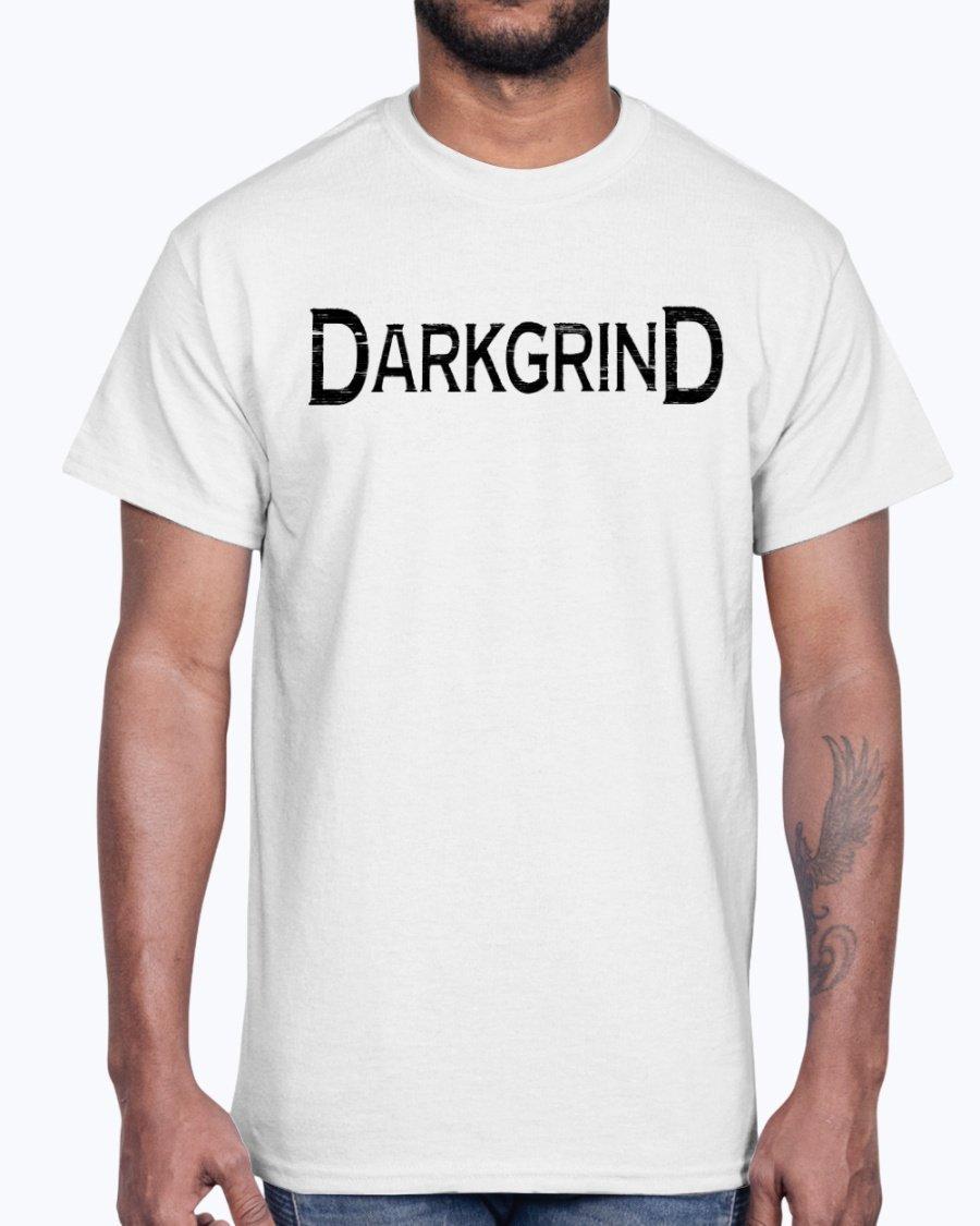 Dark Grind Darkgrind Shirt Elandon Roberts New England Patriots By Globalteeshop